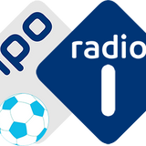 KRO-NCRV  Dutch Radio feature on UBBAD Bare Knuckle Boxing