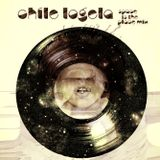 Dj Chile Logela Space is the Place 2hoursmix