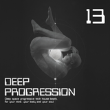 Deep Progression 13