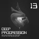 Deep Progression 13