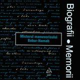 Biografii, Memorii: Misterul Manuscrisului Babur-Namah (1985)