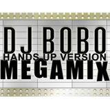 DJ Bobo - Megamix (Hands Up Version)