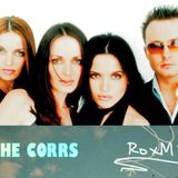 The Corrs Mix (by roxyboi)