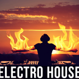Electro Progressive House Feb 2018 Dj Yankee