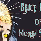 Bruce BlaQ 5.13.16