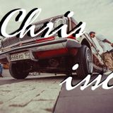 CHRIS-ISSO MIX