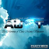 AWOT pres. In Memories of Tiina Marita Vartianen-Guestmix by Trance Arts