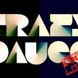 A Global Trance 050 (In The Festival)