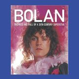 The Marc Bolan Story