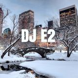 January 2019 Hip Hop Mix