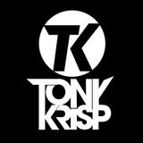 Tony Krisp-Bangers n Mashes Feb 2018