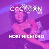 Cocoon RadioShow 005 - Noki Nichikho