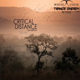 <<CRITICAL_DISTANCE>> full edition Ep.122