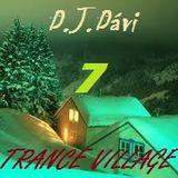 TRANCE VILLAGE 7