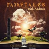 Fairytales (28-04-13 R1 Radio)