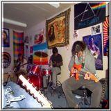 Arthur´s Earthquake Band