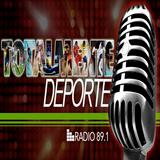 Totalmente Deporte Radio / 24 de Agosto