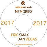 ultraschall - Memories 2017 !!!
