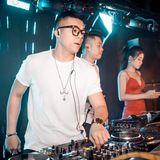 Mixtape 2019 - Kẹo Kéo Đấy ! - Đường Lên Tiên Cảnh Thiên Đường Bay Lắc - Made In Dj Tilo