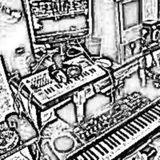 classic tunes (august 2014)