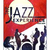 Jazz Experience Women Pt 1