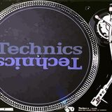 DJ Danny Dee - Early 90's Old Skool Mix