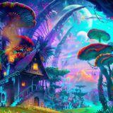 Selecta - Wonderland in Alice Mix