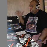 """T.O.D CREW PRESENTS:DJ.BIGLOU """"AFTER THE STORM"""" (HURRRICANE SANDY)..."""