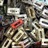 Trap-Tape