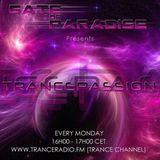 Gate of Paradise  - Trancepassion 271
