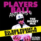 Players Ball Anthems Vol. 4