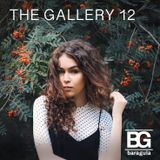 The Gallery 12