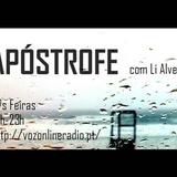 Apóstrofe 01