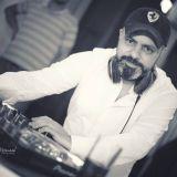 Live Dance Mix Damascus Night Life