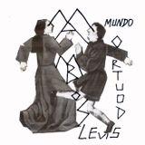 VA - Mambos Levis D'Outro Mundo