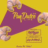 """""""The Pan Dulce Life"""" With DJ Refresh - Episode 40 feat. DJ Bounz"""