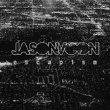 Jason Voon: Escapism