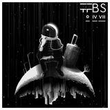 The Future Beats Show 047 + @ZuperMusic Guest Mix