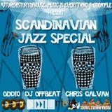 The Scandinavian Jazz Special - OdDio Selection