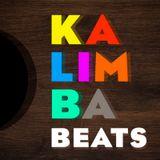 Kalimba Beats