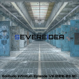 Solitudo Infinitum Episode VIII (2016.03.12)