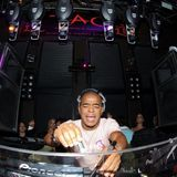 Erick Morillo – Live @ Rock in Rio 2012 (Madrid, Spain) – 06-07-2012