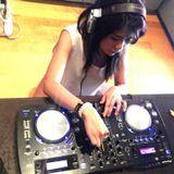 DJ Cream June Mix 2013