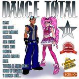 Beto BPM Dance Total Volume 10