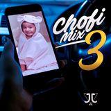 CHOFI MIX 3 (edicion Eurodance 90s) by JJ Vereau