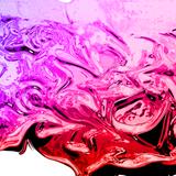 freeform - liquid jazz