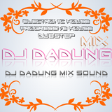 DJ DADUNG - 떡춤 Party Mix Pt.8 (Return)