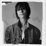 Nouvel album de Charlotte Gainsbourg, par Steph - chronique - La Quotidienne