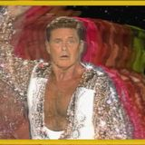 Episode 169: Is David Hasselhoff getting the episode credit?