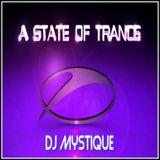 EDM Trance - Year Ender Mystical Party